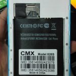 download htc cmx 626s stock firmware