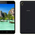 Download Intex Aqua Cloud Stock ROMs Firmwares