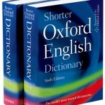 Oxford English dictionary Best Free Dictionary Apps For Android