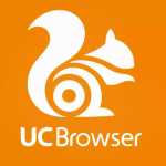 Take Screenshots In UC Browser P