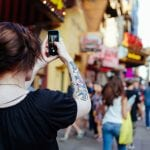 All-time Best iPhone Travel Apps To Make Every Trip Cool