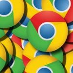 How To Recover Saved Passwords In Google Chrome | PC