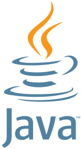 Best Android Apps To Learn JAVA Programming