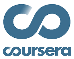 Best online websites to study for free Coursera