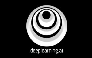 Deep Learning Ai is a website to learn study online for free