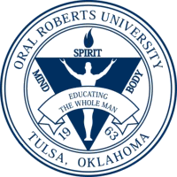 Oral Roberts University ORU Learn free get educated courses online