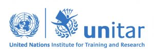 United Nations Institute For Training And Research (UNITAR) is one of the best websites to get educated online for free, with more opportunities for Africans