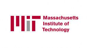 Massachusetts-institute-of-technology-mit- Learn online free courses