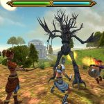 Best RPG - Role Playing Games for Android and iOS In 2019