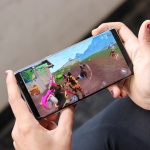 10 Best and Most Addictive Games for Android/iOS in 2018
