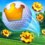 10 Best Realistic Golf Games For Android and iPhone _ golf clash