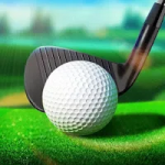 10 Best Realistic Golf Games For Android and iPhone _ golf rival