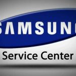 Download Samsung Android Combination Firmware
