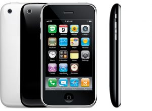 Apple-iPhone-3GS-Model-Numbers- A1325 A1303 iPhones-model-numbers-list