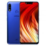 How To reset FRP on Infinix Hot 7 Pro X625C Using CM2 MTK